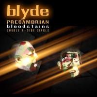 Blyde Precambrian EP