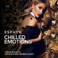 Esphyr Chilled Emotions