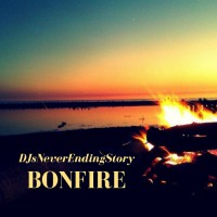 Djsneverendingstory Bonfire