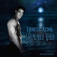 Ernest Kohl I Remember When