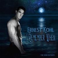 Ernest Kohl I Remember When