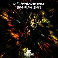 Dj Grand Defence Beautiful Bass