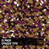 Elanor Danger Time