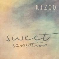 Kizoo Sweet Sensation