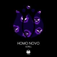 Homo Novo Gorill