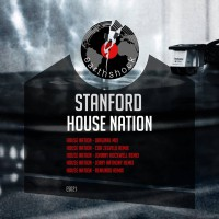 Stanford House Nation