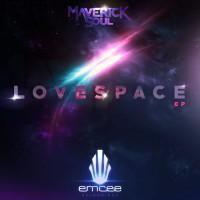 Maverick Soul Lovespace
