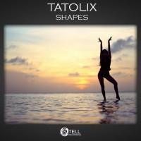 Tatolix Shapes