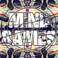 Terbium Mind Games