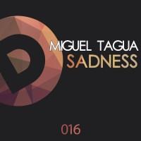 Miguel Tagua Sadness