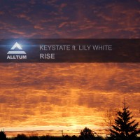 Keystate Feat Lily White Rise