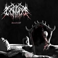 Creepa Burial EP