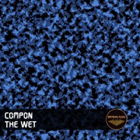 Compon The Wet