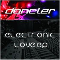 Doncler Electronic Love EP