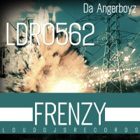 Da Angerboyz Frenzy
