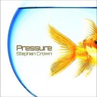 Stephan Crown Pressure