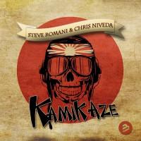 Steve Romani & Chris Niveda Kamikaze