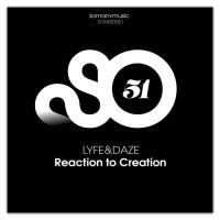 Lyfe&daze Reaction To Creation