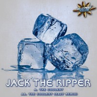 Jack The Ripper The Coolest