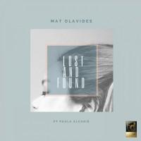 Mat Olavides Feat Paula Alcasid Lost & Found