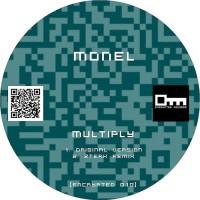 Monel Multiply
