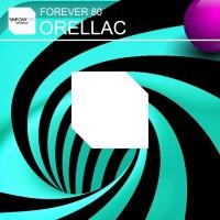 Forever 80 Orellac