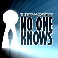 The Stw Project No One Knows