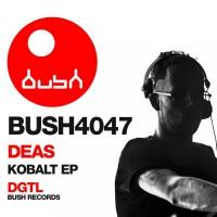Deas Kobalt EP