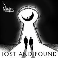 Nights Lost & Found