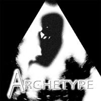 We Are Legion Archetype