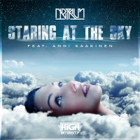 Netrum feat Anni Kaakinen Staring At The Sky