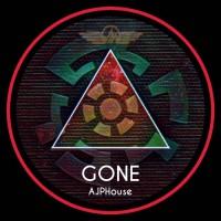 Ajphouse Gone