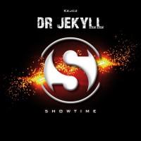 Kejcz DR Jekyll