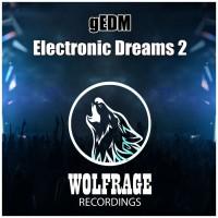 Gedm Electronic Dreams 2