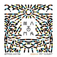 Matoma feat. Sean Paul & KStewart Paradise