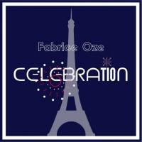 Fabrice Oze Celebration
