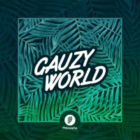 Gauzy World
