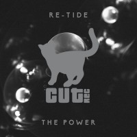 Re-tide The Power