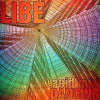 Libe Dancing