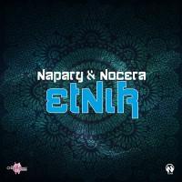 Napary & Nocera Etnik - EP