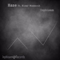 Inphisam Haze