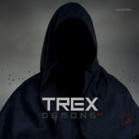 Trex Demons EP