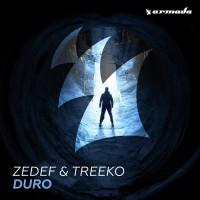 Zedef & Treeko Duro
