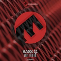Bass Q Body Control