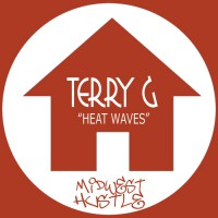 Terry G Heat Waves