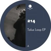 214 Talus Loop EP