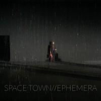 Space Town Ephemera