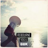 Rebourne Voices