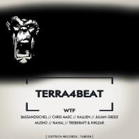 Terra4beat Wtf