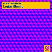 Scary Monkey Logarithmic